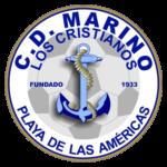 CD MARINO