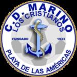 Marino B