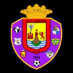 CD Laguna