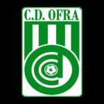 CD Ofra