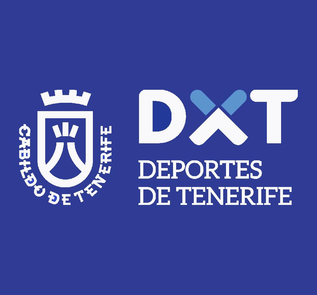 Deportes de Tenerife
