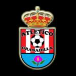 Granadilla