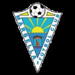 MARBELLA FC SAD