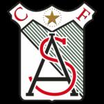ATL. SANLUQUEÑO CF